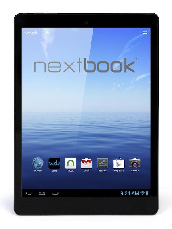 Nextbook 8_LR