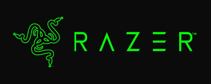Razer Announces Amazon Black Friday Deals – Cerebral-Overload