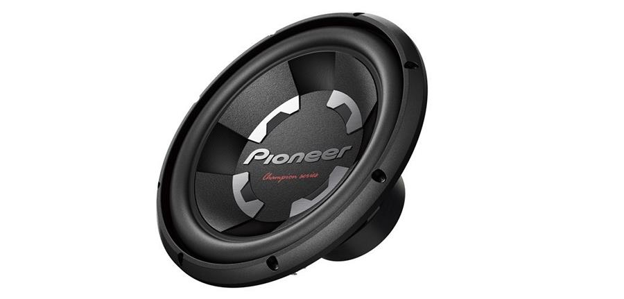 pioneer launches flagship z series subwoofers that deliver booming bass without the bulk cerebral overload pioneer launches flagship z series
