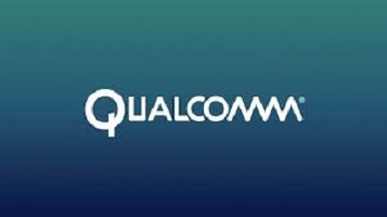 a8426bfdb94 ... today announced that its subsidiary, Qualcomm Technologies  International, Ltd., introduced the new Qualcomm® Low Power Bluetooth SoC  QCC5100 series ...