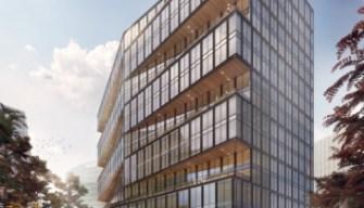 Amazon Expands Portland Tech Hub and Announces Plans to