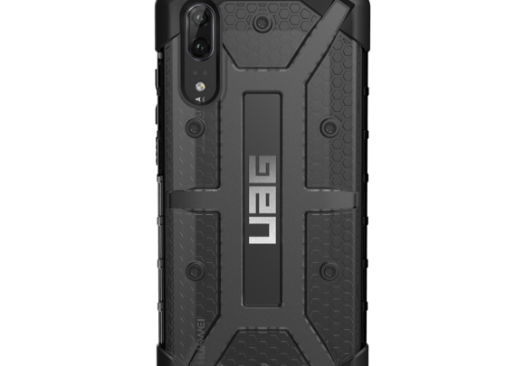 buy popular 8d58e 5f659 UAG Launches New Outdoor Ready Cases For Huawei P20 And P20 Pro ...
