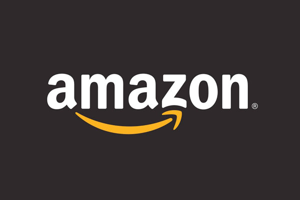 Amazon Helps Hotels Offer New, Engaging Guest Experiences