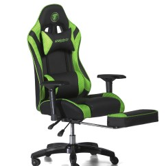 Posture Gaming Chair Cover Rentals Abbotsford Snakebyte Ships Seat A New Luxury Designed To Leading Innovators Of Consumer Electronics Hardware Announced Today The European Shipping And