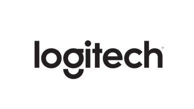 Photo of Hands On: Logitech G910 Orion Spectrum Mechanical Keyboard