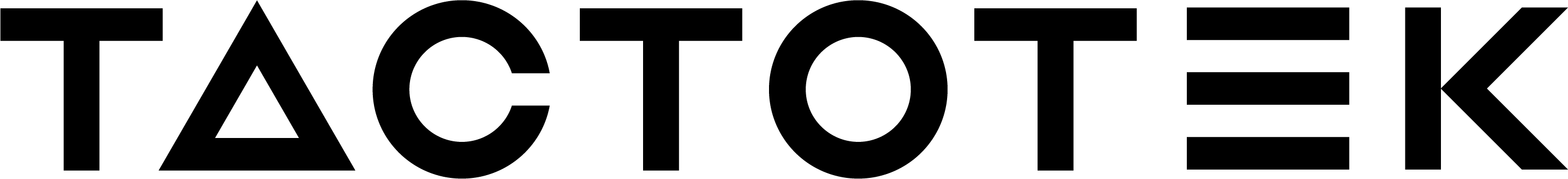 Cornes Technologies To Sell Tactotek Injection Molded Structural