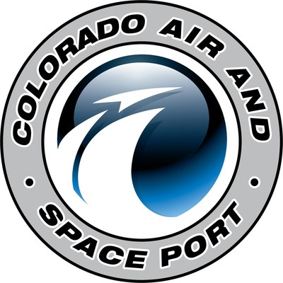 Colorado Air and Space Port Granted Site Operator License from