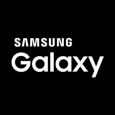 Samsung Delivers Public Safety's First Computer Aided