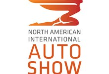 Photo of 2020 North American International Auto Show Cancels Amid COVID-19 Pandemic/Expected TCF Center Conversion