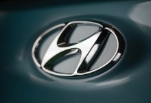 Photo of Hyundai Motor announces warranty extension for Hyundai owners during COVID-19