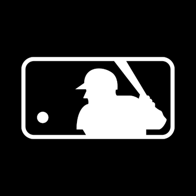 MLB TV Now Available on Prime Video Channels – Cerebral-Overload