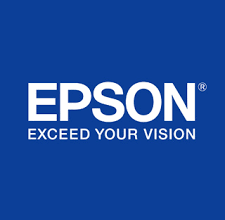 Photo of Epson Debuts First Industrial Direct-to-Garment Printer Bringing New Levels of Customization to Growing Digital Textile Market