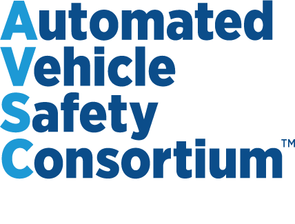 SAE International, Ford, General Motors and Toyota Announce