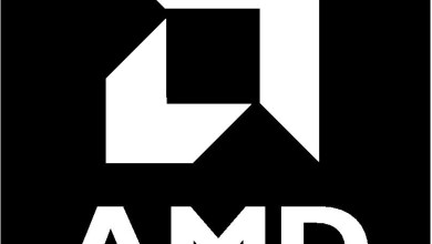 Photo of AMD Unveils Four New Desktop and Mobile GPUs, including AMD Radeon™ RX 5600 Series: Ultimate 1080p Gaming, Breath-Taking Visuals and Game-Changing Software Features