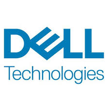 Dell Technologies Transforms IT from Edge to Core to Cloud