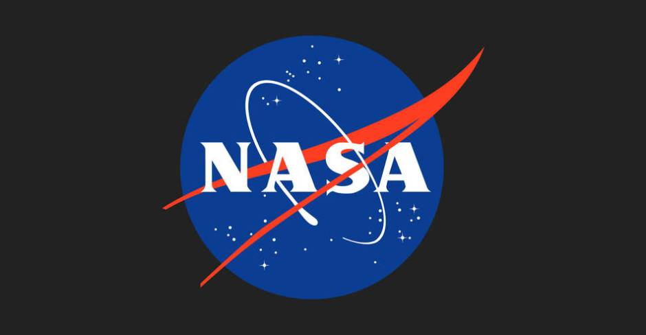 NASA Awards Environmental Test, Integration Services