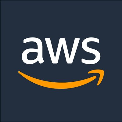 NASCAR Selects AWS as Its Preferred Cloud Computing, Cloud Machine