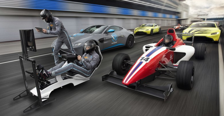 World's Fastest Gamer season two launches biggest-ever prize in