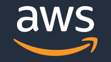 Photo of AWS and Slack Join Forces to Deliver the Future of the Enterprise Workplace