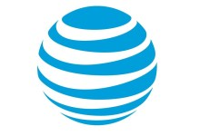 Photo of ATT&T: Helping Our Wireless Customers Stay Connected