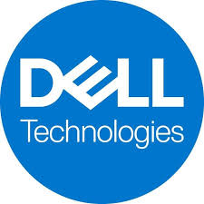Dell Technologies Advances Software-Defined Networking with