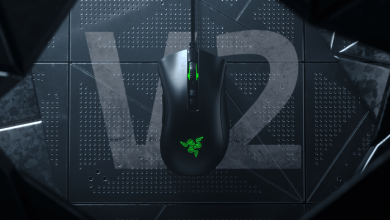 Photo of Razer announces the DeathAdder V2 and Basilisk V2: The best gaming mice just got better