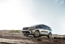 """Photo of Kia Wins Multiple 2020 """"Best Car For The Money"""" Awards From U.S. News & World Report"""