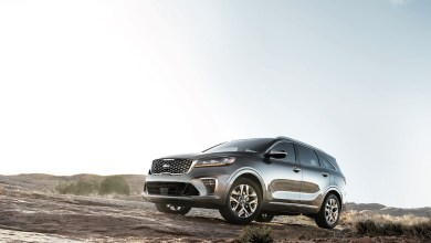 "Photo of Kia Wins Multiple 2020 ""Best Car For The Money"" Awards From U.S. News & World Report"