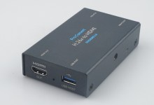 Photo of Magewell Debuting Versatile, Multi-Protocol Live Stream Decoder at ISE 2020