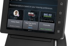 Photo of SiriusXM introduces new aftermarket radio – SiriusXM Tour™ – featuring SiriusXM with 360L