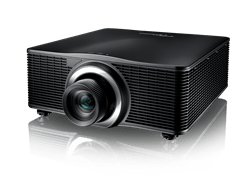 Photo of Optoma Unveils Ultra-Bright 8,500 Lumen ProScene ZU860 Projector for Large Venues