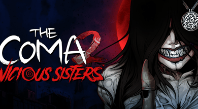 Photo of The Coma 2: Vicious Sisters Unveils New Trailer and Full Release Details
