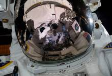 Photo of Explorers Wanted: NASA to Hire More Artemis Generation Astronauts