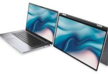 Photo of Dell Technologies Launches New Era of PCs and Displays with 5G, AI and Premium Design for Work and Play