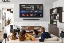 Photo of VIZIO Announces Disney+ Availability Directly on SmartCast™, Expanding Entertainment Options Accessible Through the Platform