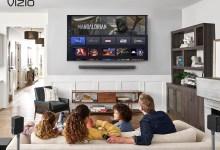 Photo of VIZIO Announces Disney+ Availability Directly on SmartCast™, Expanding Entertainment Options Accessible Through the Platform