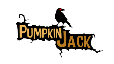 Photo of Wreak Havoc and Help Evil Triumph Over Good — Headup Announces Spooky 3D Platformer 'Pumpkin Jack' for PC & Consoles