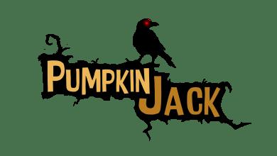 Photo of Wreak Havoc and Help Evil Triumph Over Good — Headup Announces Spooky 3D Platformer 'Pumpkin Jack' for PC & Consoles