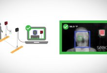 Photo of Seek Thermal Announces New Temperature Screening System To Help Make Communities Safer