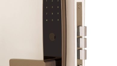 Photo of Godrej Locks Expands Digital Locks Portfolio With a 100% 'Made in India' Digital Lock, Spacetek