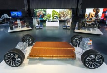 Photo of General Motors and Honda to Jointly Develop Next-Generation Honda Electric Vehicles Powered by GM's Ultium Batteries