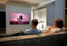 Photo of LG Announces Award Winning 2020 Home Entertainment Lineup is Coming to Canada