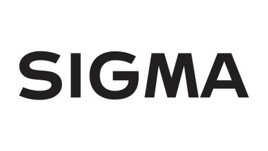 Photo of Sigma Announces #SigmaShotatHome Photography and Cinematography Contest