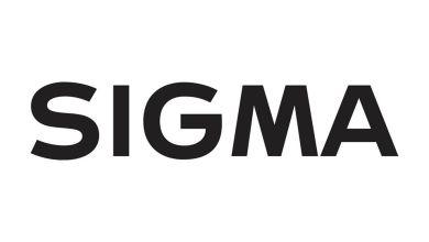Photo of Sigma Announces #SigmaShotatHome Photography and Cinematography Contest
