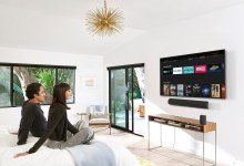 Photo of VIZIO Launches New 24-Hour Free Streaming Channels on Award-Winning SmartCast™ TV
