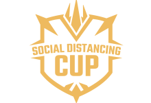 """Photo of High School Esports League Launches Global Platform Generation Esports, Announces """"Social Distancing Cup"""" Tournament and Fundraiser"""