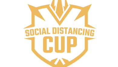 "Photo of High School Esports League Launches Global Platform Generation Esports, Announces ""Social Distancing Cup"" Tournament and Fundraiser"