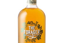 Photo of Forty Creek Distillery Launches The Forager, The World's First Botanical Canadian Whisky