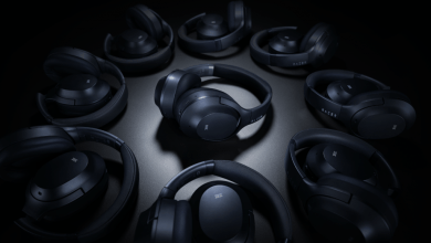 Photo of Immerse yourself in sound and forget the noise with the Razer Opus