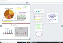 Photo of LiquidText, the First Reading and Notetaking App That's Better Than Paper, Is Coming to Windows and MacOS